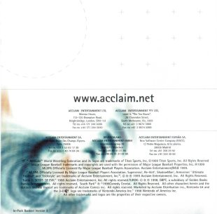 acclaim-in-pack-booklet-version-3-2