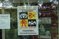 retro-boerse-mannheim-22-10-4