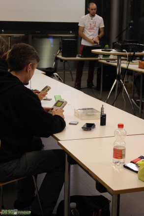 chtf-2016-gb-nanoloop-workshop-03
