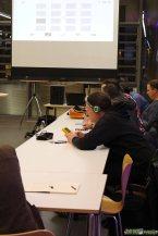 chtf-2016-gb-nanoloop-workshop-04