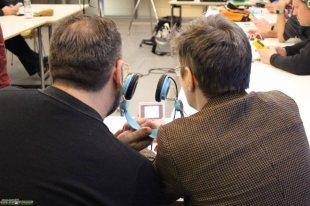 chtf-2016-gb-nanoloop-workshop-05
