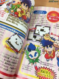 game-boy-collection-fan-book-6