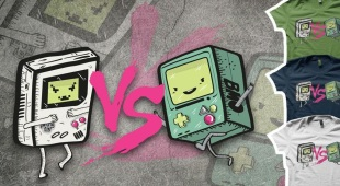 gameboy-vs-bmo