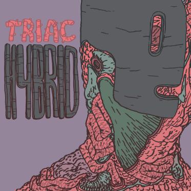 triac-hybrid-cover