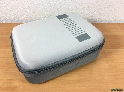nes-classic-mini-case-1