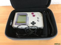 nes-classic-mini-case-10