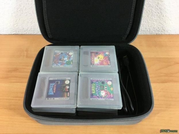nes-classic-mini-case-12