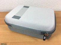 nes-classic-mini-case-2