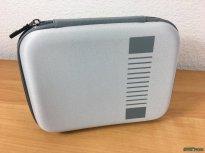 nes-classic-mini-case-3