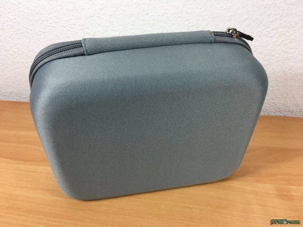 nes-classic-mini-case-4