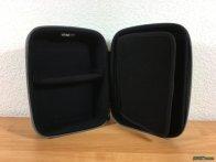 nes-classic-mini-case-7