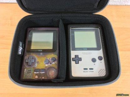 nes-classic-mini-case-9