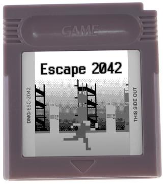 escape-2042-cartridge