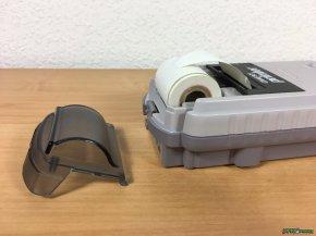 gb-printer-15