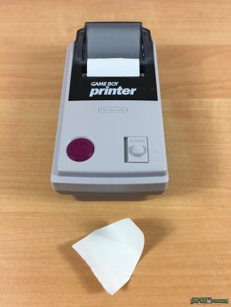 gb-printer-17