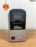 gb-printer-2