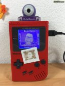 gb-printer-21