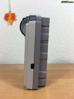 gb-printer-3