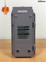 gb-printer-5