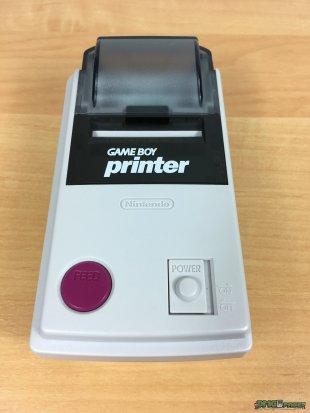 gb-printer-6