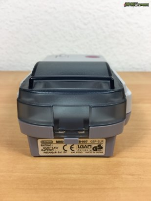 gb-printer-7