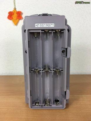 gb-printer-8