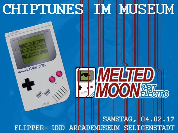 melted-moon-konzert-04-02-2017-flyer