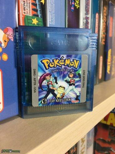 pokemon-team-rocket-esition-6