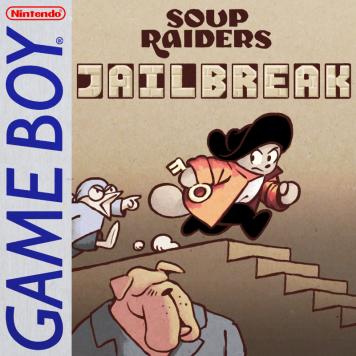 sr-jailbreak-cover