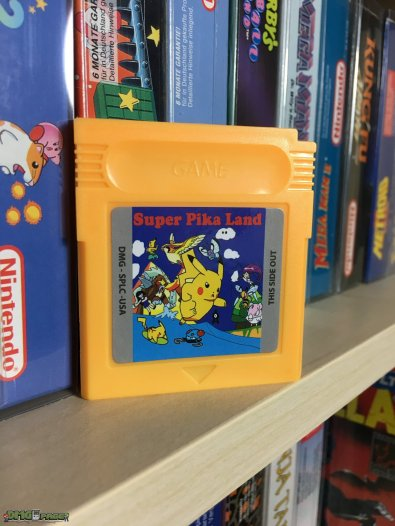 super-pika-land-6