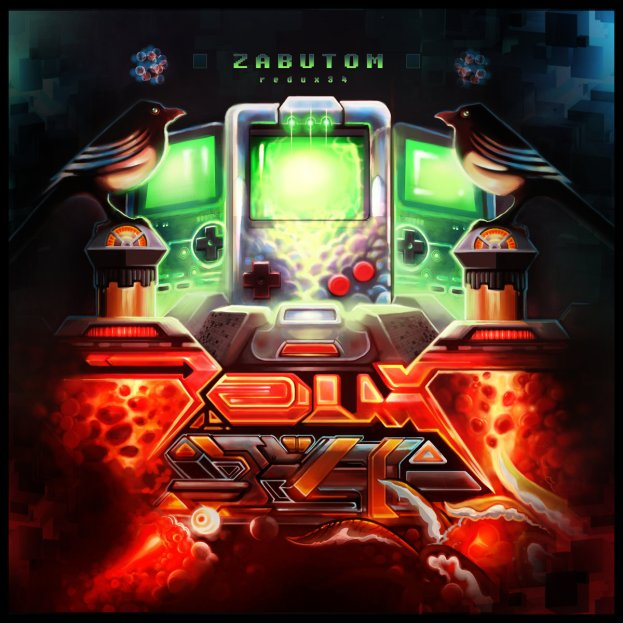 zabutom-redux34-cover