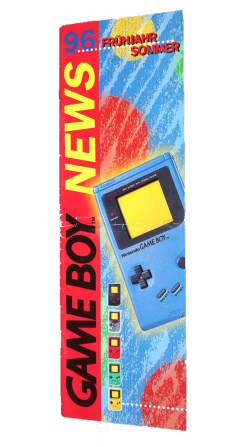 game-boy-news-96-fruehjahr-sommer-1