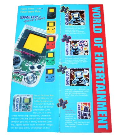 game-boy-news-96-fruehjahr-sommer-2