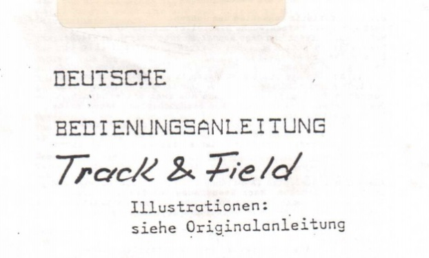 kopierte-bedienungsanleitung-track-and-field