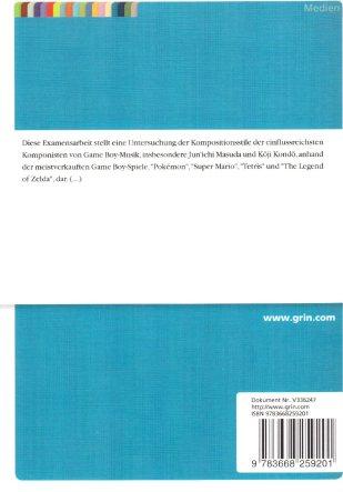 lennart-naatz-gb-musik-examensarbeit-back