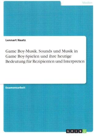 lennart-naatz-gb-musik-examensarbeit-front
