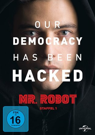 mr-robot-staffel-1-cover