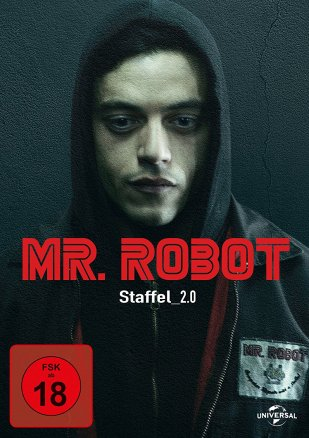 mr-robot-staffel-2-cover