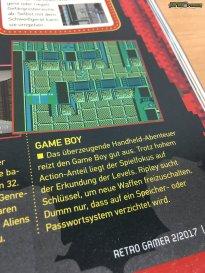 retro-gamer-2-2017-5