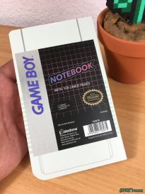 GB Notebook (2)