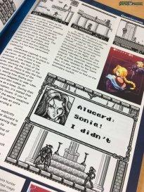 Hardcore Gaming 101 - Castlevania (3)