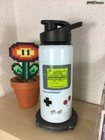 GB SML Trinkflasche (1)