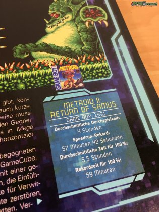 Retro Gamer 3-2017-1