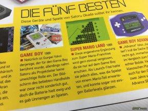 Retro Gamer 3-2017-5