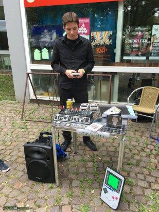 Retro-Börse Mannheim am 17.06.2017 (13)