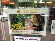 Retro-Börse Mannheim am 17.06.2017 (20)