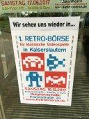 Retro-Börse Mannheim am 17.06.2017 (21)