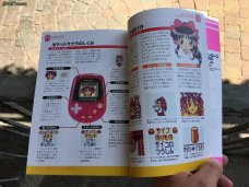 Sakura Wars Games Guide 1