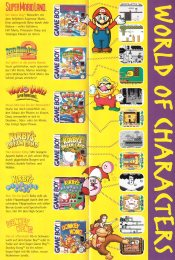 Game Boy News Herbst Winter 95-96 (2)