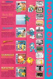 Game Boy News Herbst Winter 95-96 (3)
